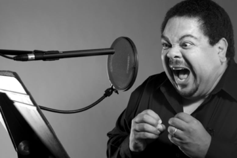 tips for vocal health. Vocal health for singers