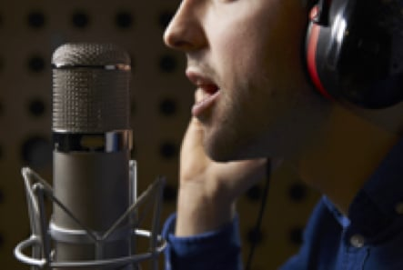vocal health for singers. Why is vocal health important